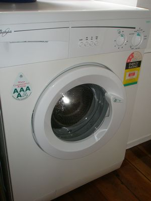 090314 washingmachine01.jpg