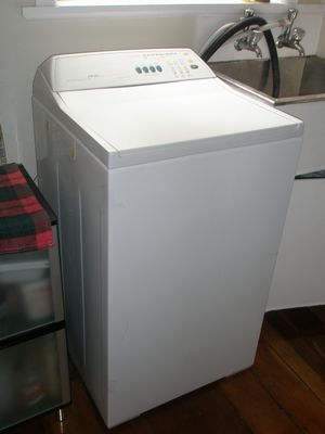 090314 washingmachine02.jpg