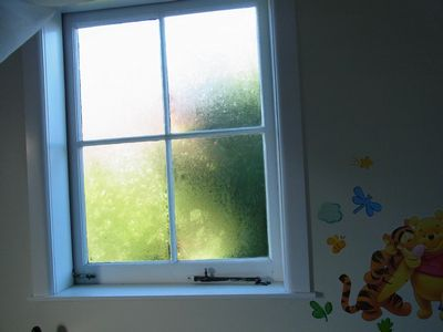 20120505windows03.JPG
