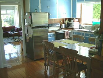 061115 kitchen01.jpg